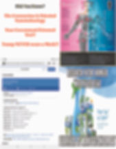 CVirus Flyer.jpg