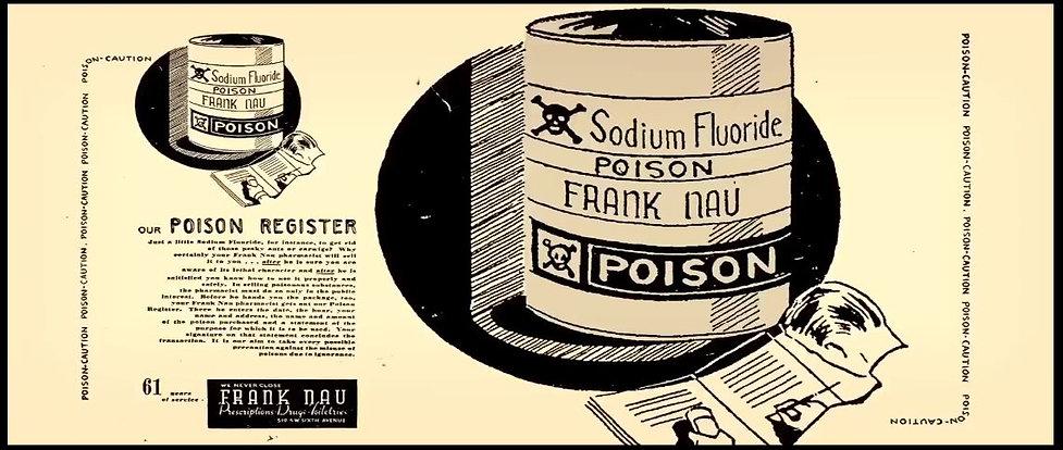 Fluoride 6.JPG