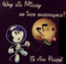 Flat Earth - Pluto Meme.jpg