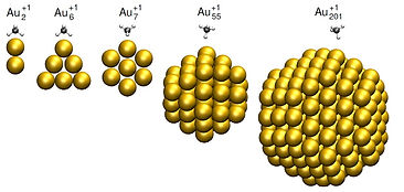 White Powder Gold Atomic Structure.jpeg