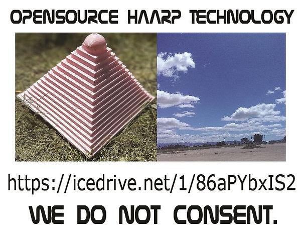 OpenSource HAARP Meme.jpg