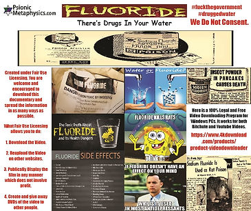 Fluoride_-_There's_Drugs_In_Your_Water.j