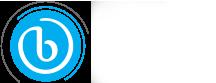 logo_Blender.png