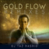 GoldFlow Remixes.jpg