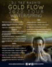 Gold Flow Tour2.jpg