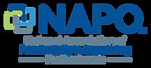 napo national trans-logos-03 block.png