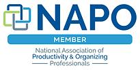 NAPO member logo 1.png