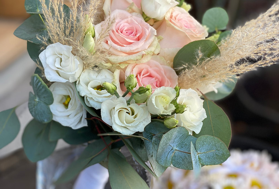 Pauschalangebot Hochzeit KLEIN ABER FEIN
