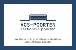 VGS - Poorten