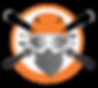 Logo_skimasters.png