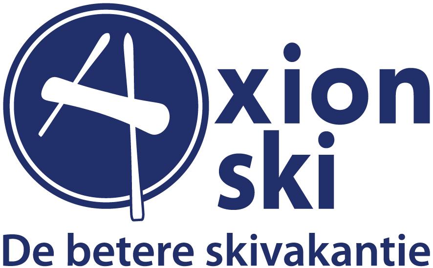 Axion ski