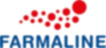 FARMALINE_BE-Logo-vierkant.jpg