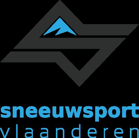 Sneeuwsport Vlaanderen