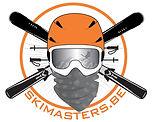 Logo_skimasters_edited.jpg