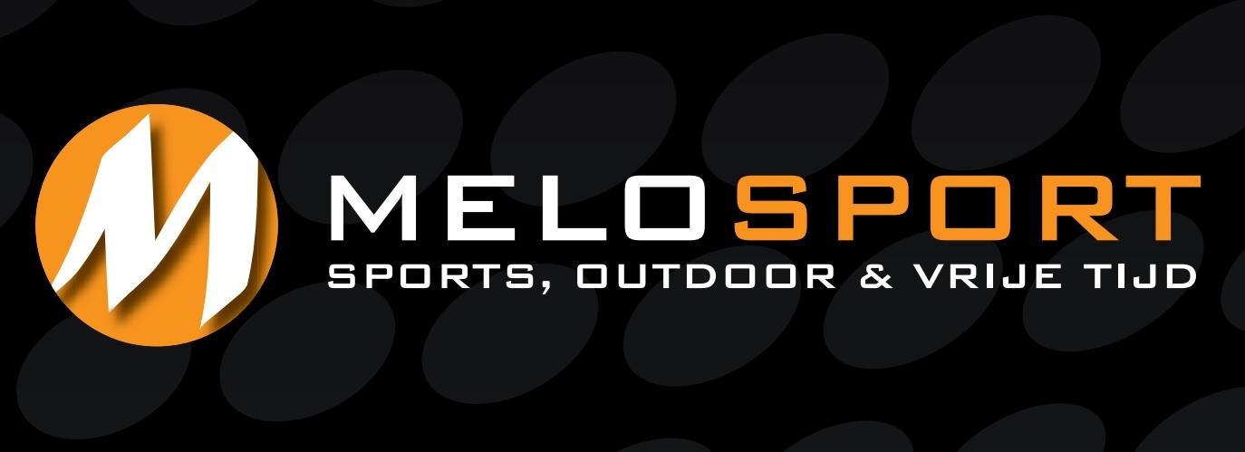 Melosport