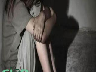 Prevenindo abuso infantil