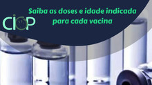 Dúvidas sobre Sarampo e Meningite