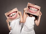 Tratamento odontológico a paciente autistas