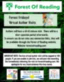 Forest of Reading.jpg