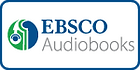 Audiobooks_product_button_150.png