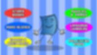 tumblebooks_options-blogger.jpg