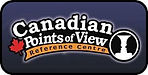 canadianpointsofviewref.jpg