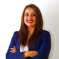Gabriela Rodriguez.jpg