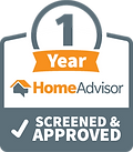homeadvisor-1-year-screened-and-approved
