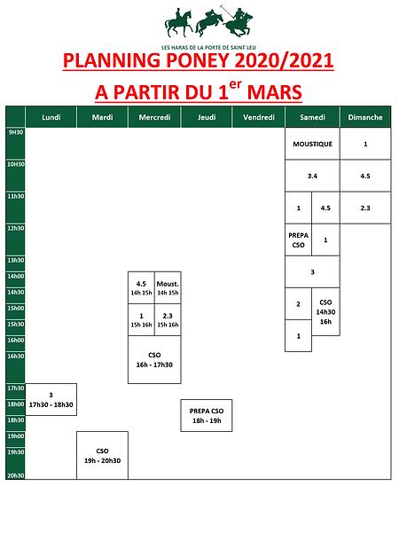 planning PONEY 2020-2021_CouvreFeuMars_v