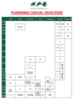Planning Cheval 2019-2020_v3.png
