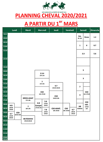 planning CHEVAL 2020-2021_CouvreFeuMars_