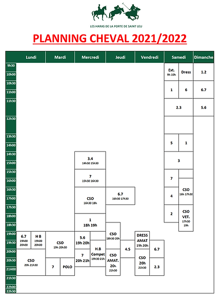 Planning Cheval 2021-2022_v1.png