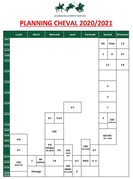 Planning Cheval 2020-2021_v5.png