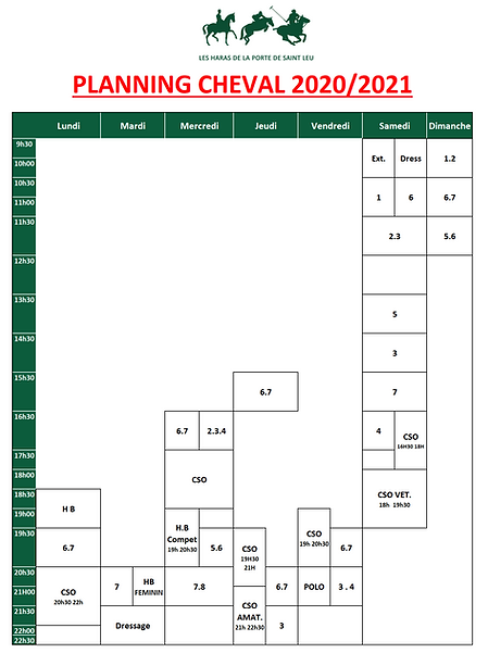 Planning Cheval 2020-2021_v5.png