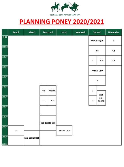 Planning Poney 2020-2021_v3.png