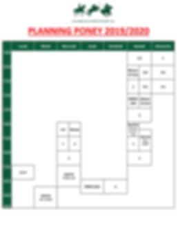 Planning Poney 2019-2020_v5.png