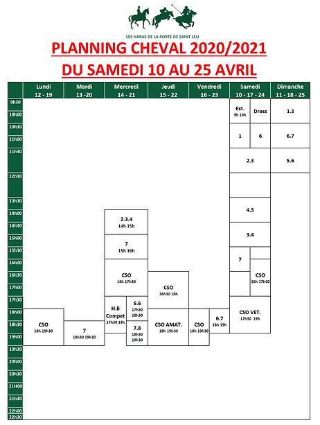 planning Cheval 2020-2021_Printemps_v1.p