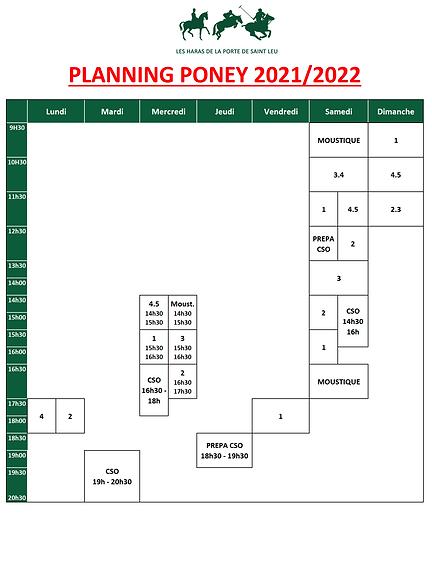 Planning Poney 2021-2022_v2.png