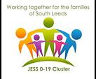 jess-cluster-logo.png
