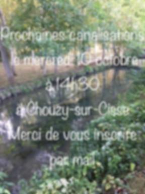 IMG_7758 (1).jpg