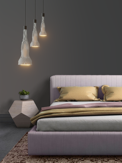 Lamp Bed 1.png