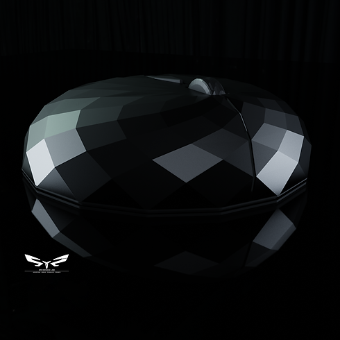 Mouse M1.7.png