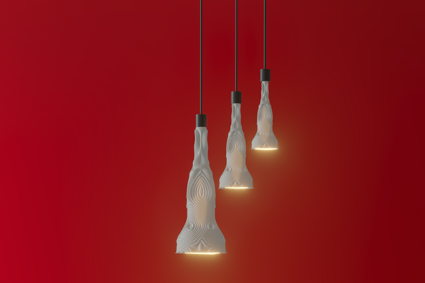Lamp 4.png