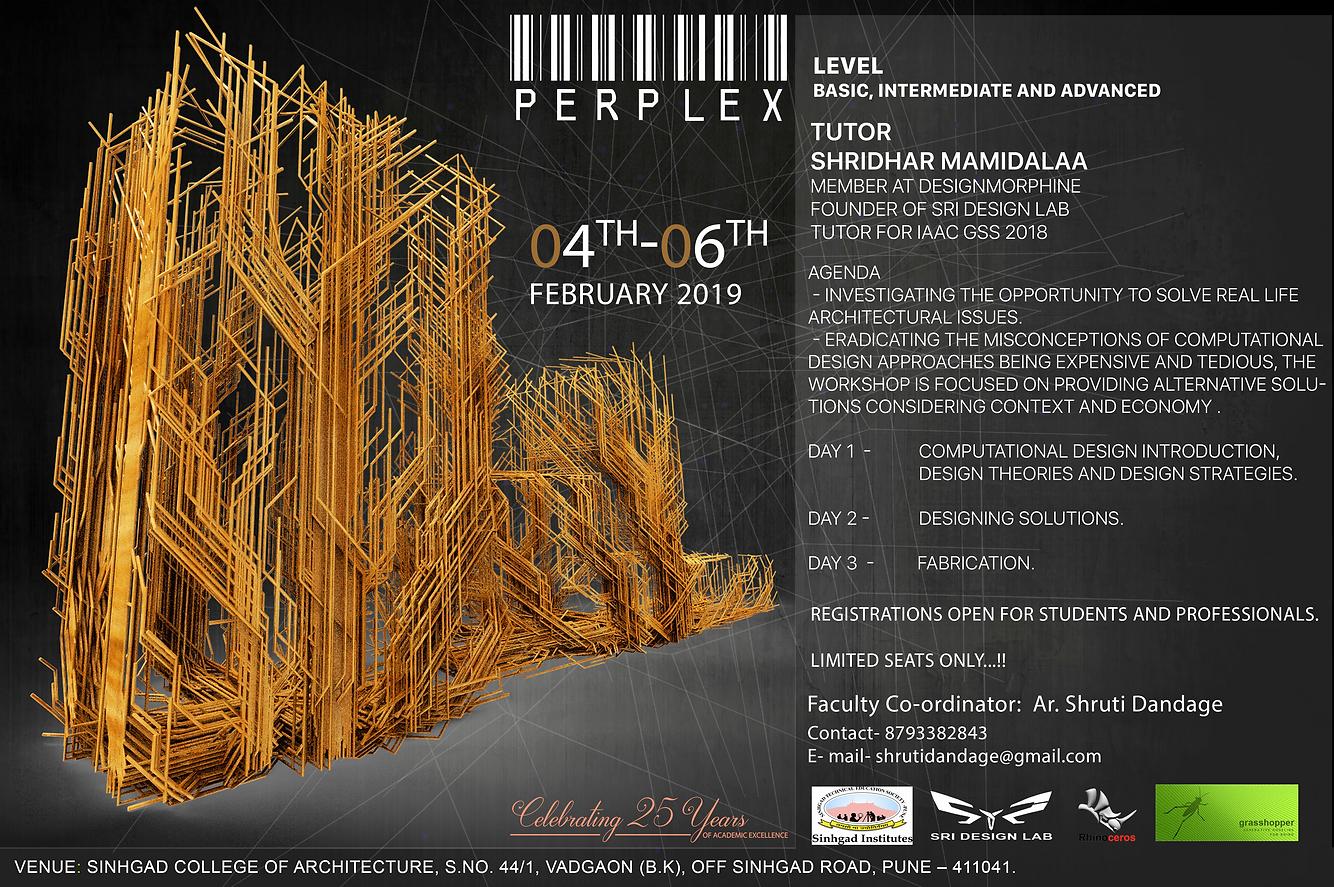 sri-Workshop-poster-updated.png