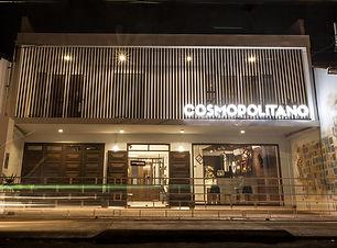 Hotel Cosmopolitano.jpg