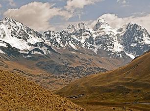 Pico Austria3
