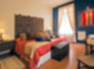 Hotel Mi Pueblo Samary_LandmarkBolivia (