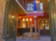 Hotel La Casona La Paz.jpg