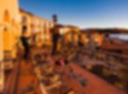 HotelRosarioDelLago_LandmarkBolivia (1).