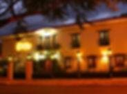 Hotel Aranjuez Cochabamba.jpg